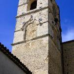 Itinerario dei Cavalieri - III Tappa - Chiesa della Madonna del Carmine