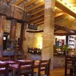Foto de Restaurante Porxada de Sa Torre
