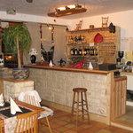Photo of Restaurant le Chamarel