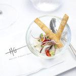 Foto de Hernan Gipponi Restaurante