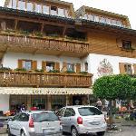 Photo of Hotel Stauder