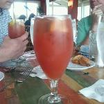 Best Bloody Mary!