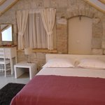 Photo of Vanjaka B&B