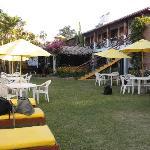 Foto de Hotel Oro Viejo