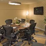Beverly Boardroom