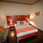 Cuenca Hotel