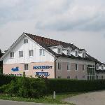 Altmuehlberg Hotel & Restaurant