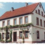 Unser Gasthaus