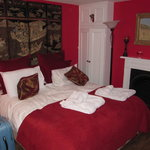 Photo of The Villes Bed & Breakfast