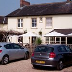 Dorset's dining pub of the year