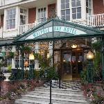 Photo de Walpole Bay Hotel