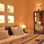 "Ma chambre ""IVOIRE"""