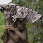 Huaorani Cultural Experiencies