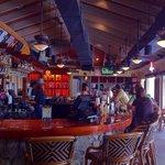 Photo of Island Dogs Bar