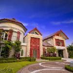 Photo of Royal Sammuk Villa