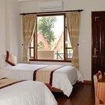 람바오롱 호텔