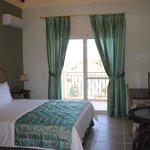 Foto de The Magnolia Resort
