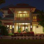 Darawadee Villa