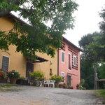 Photo of Ospitalita Rurale L'Uccelliera