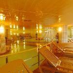 Foto Kirishima Kokusai Hotel