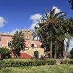 Castello Romeo