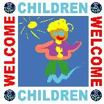 "1st accommodation provider in Orkney to achieve ""Children Welcome"" award!"