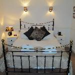 Photo of Park Farm Bed & Breakfast