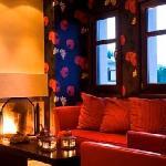 Bilde fra 12 Months Luxury Resort