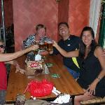 Jun/2011 na zdravi! cheers! Salud!