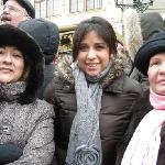 Jan/2011 Staré Město
