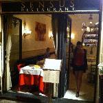 Photo of Sensus Restaurant