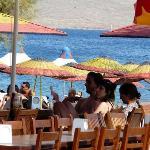 Viras Beach