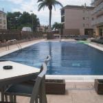 Photo of Hotel Cesar Augustus