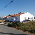 Photo of Casa Bamboo
