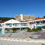 Photo of Katarina Hotel