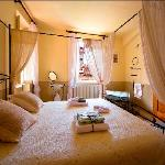 Photo of Bed & Breakfast Evelina