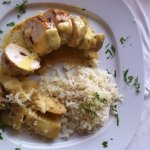 Foto di Aleka's Restaurant