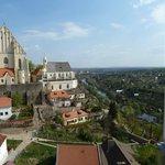 St. Nicholas Church (Kostel svate Mikulase)