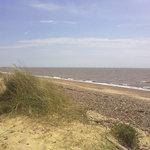 Just the Beach 2