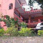 Seema Guest House