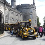 ‪Kilkenny City Tours‬