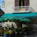 Photo of L'Auberge Buissonniere