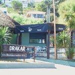 Photo of Drakar