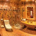 Photo of Boutique Hotel Bodegas de Arnes - Adults Only
