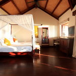 Ana Mandara Suite