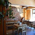 Restaurant Matylda 3