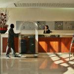 โรงแรมซานาลิสโบ