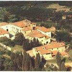 Castello di Montozzi