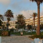 Imperial Beach Hotel
