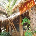 Elvis Restaurant